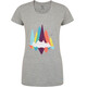 Dare 2b Avian Tee Women Ash